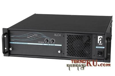 Cara Merakit : Skema Rangkaian 2000W Power Amplifier Dengan MJ5024/MJ5025